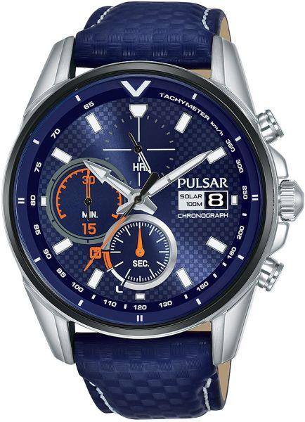Pulsar PZ6031X1
