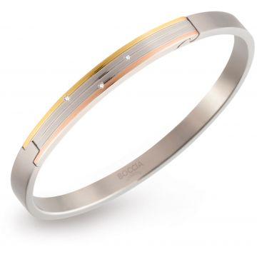 Boccia Titanium 03005-03