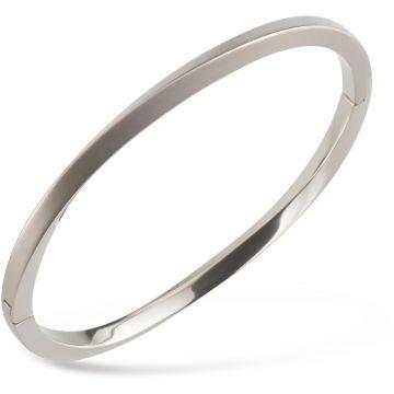 Boccia Titanium 03011-01