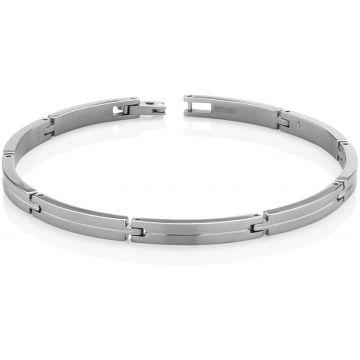 Boccia Titanium 03017-01