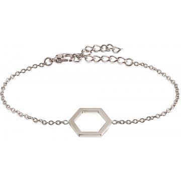 Boccia Titanium 03022-01