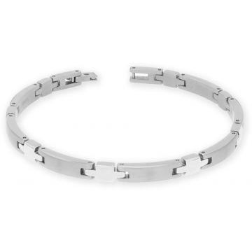 Boccia Titanium 03026-01