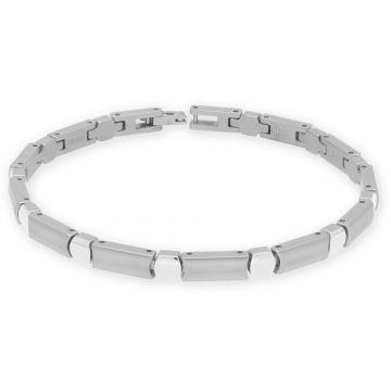 Boccia Titanium 03027-01