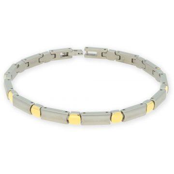 Boccia Titanium 03027-02