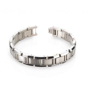 Boccia Titanium 0337-01