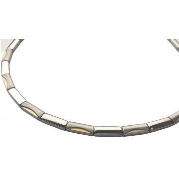 Boccia Titanium 08012-01