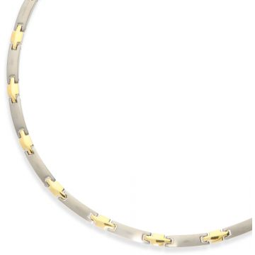 Boccia Titanium 08029-02