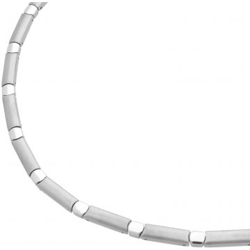 Boccia Titanium 08030-01