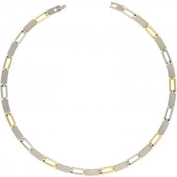 Boccia Titanium 08040-02
