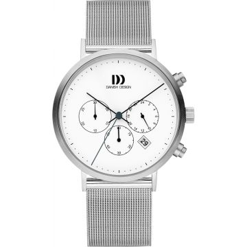 Danish Design IQ62Q1245