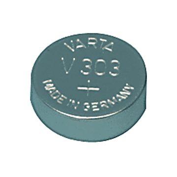 VARTA-V303 horloge batterij 1.55v