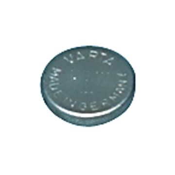 VARTA-V317 horloge batterij 1.55v