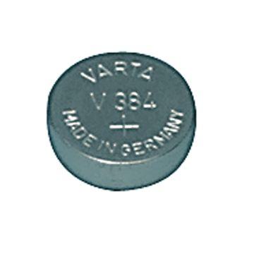 VARTA-V384 horloge batterij 1.55v