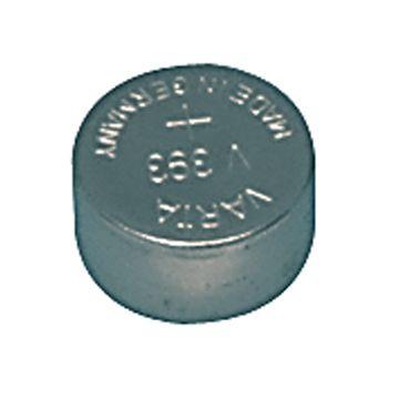 VARTA-V393 horloge batterij 1.55v