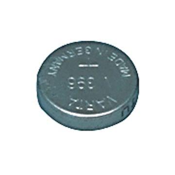 VARTA-V396 horloge batterij 1.55v