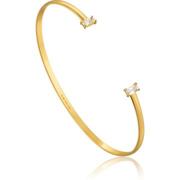 Ania Haie Glow Getter AH B018-03G Armband
