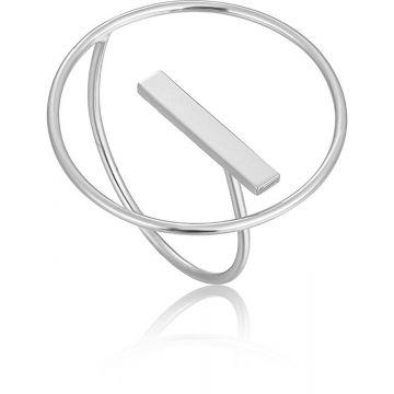 Ania Haie Modern Minimalism AH R002-04H Ring