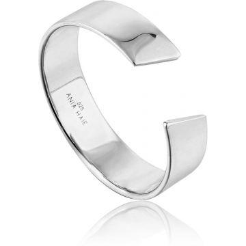 Ania Haie Geometry Class AH R005-03H Ring