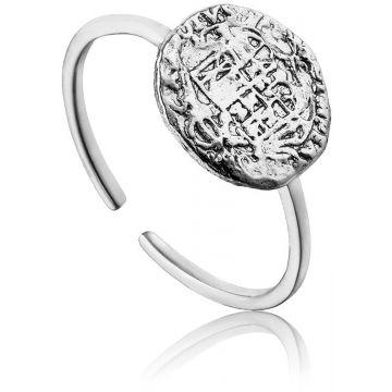 Ania Haie Coins AH R009-02H Ring