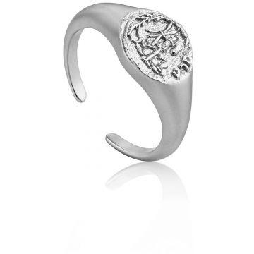 Ania Haie Coins AH R009-03H Ring