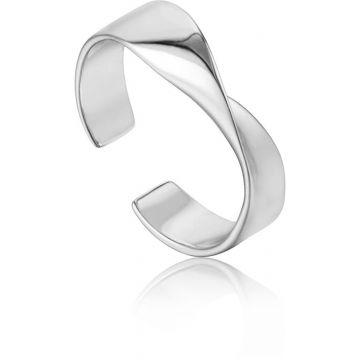 Ania Haie Twister AH R012-01H Ring