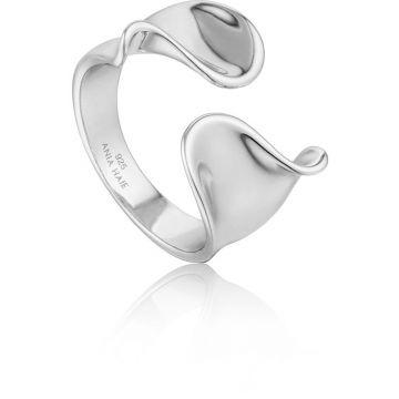 Ania Haie Twister AH R012-03H Ring