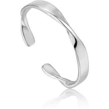 Ania Haie Twister AH R012-04H Ring