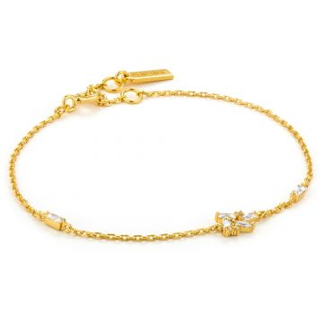 Ania Haie Glow Getter AH B018-02G Armband