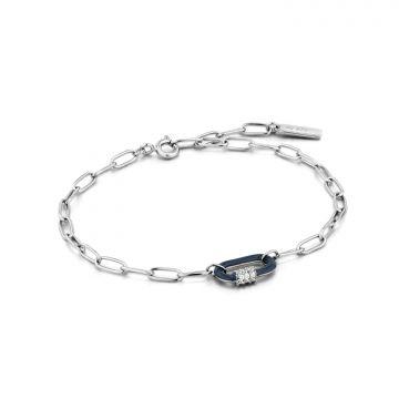 Ania Haie Bright Future AH B031-01H-B Armband 18,5cm