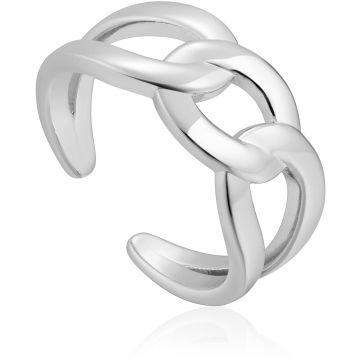 Ania Haie Chain Reaction AH R021-02H Ring
