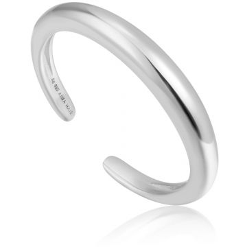Ania Haie Luxe Minimalism AH R024-01H Ring