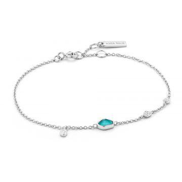 Ania Haie Mineral Glow AH B014-01H Armband