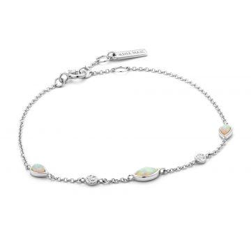 Ania Haie Mineral Glow AH B014-02H Armband