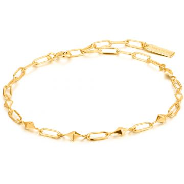 Ania Haie AH B025-02G Armband