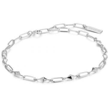 Ania Haie AH B025-02H Armband