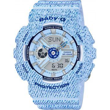 Casio Baby-G BA-110DC-2A3ER