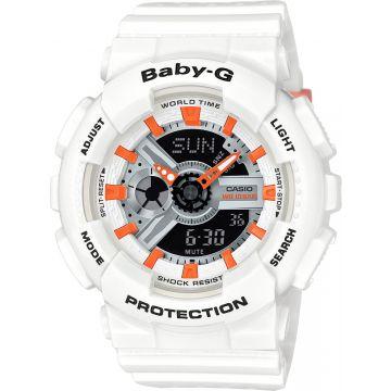 Casio Baby-G BA-110PP-7A2ER