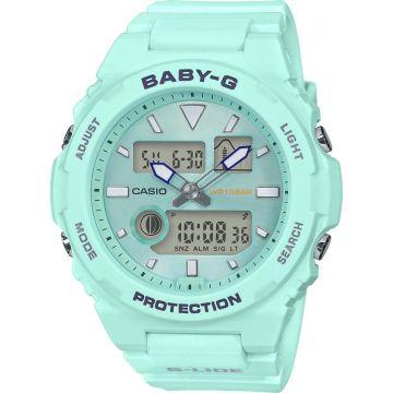 Casio Baby-G BAX-100-3AER