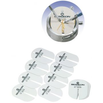 BERGEON dial protector