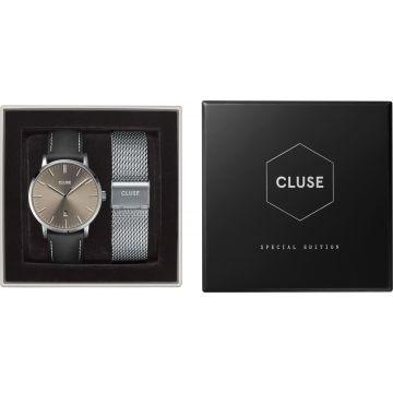 Cluse Aravis Giftbox CG1519501001