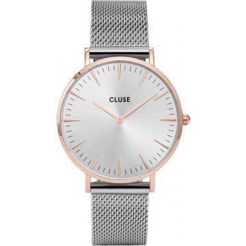 Cluse Horloge LA BOHÈME CW0101201006