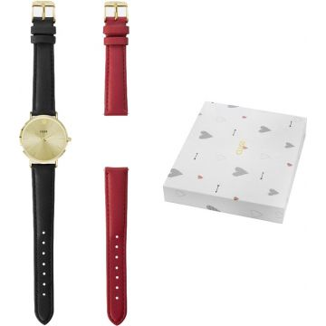 Cluse MINUIT AMOUR GIFT BOX CLG001