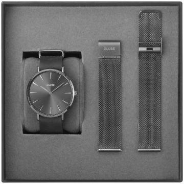 Cluse La Boheme Giftbox CLG015