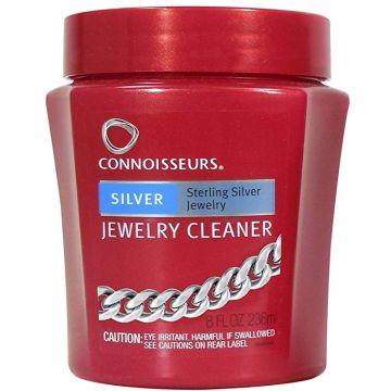 Connoisseurs Zilverpoets CO773 - Juwelenbad