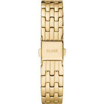 Cluse 16mm Gold CS1401101075