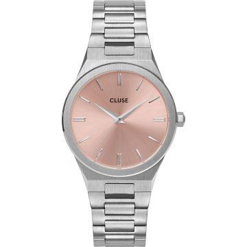 Cluse Vigoureux CW0101210004