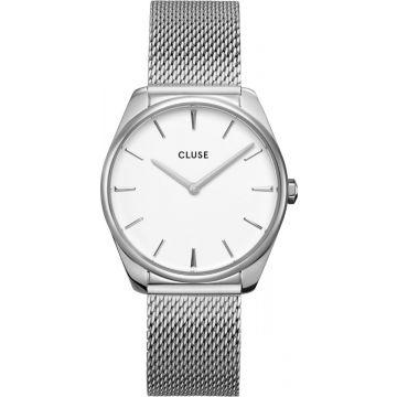 Cluse Féroce CW0101212001 36mm
