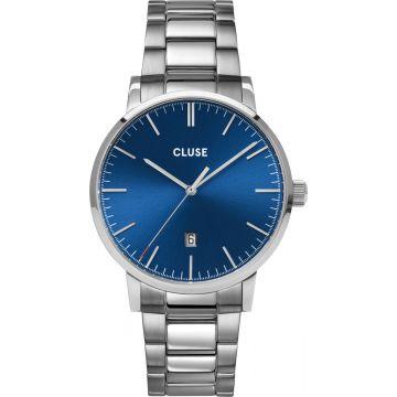 Cluse Aravis CW0101501011