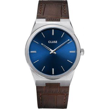 Cluse Vigoureux CW0101503001 40mm