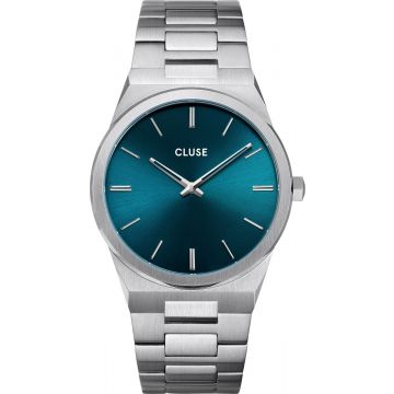 Cluse Vigoureux CW0101503003 40mm